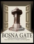 بوابة البوسنة