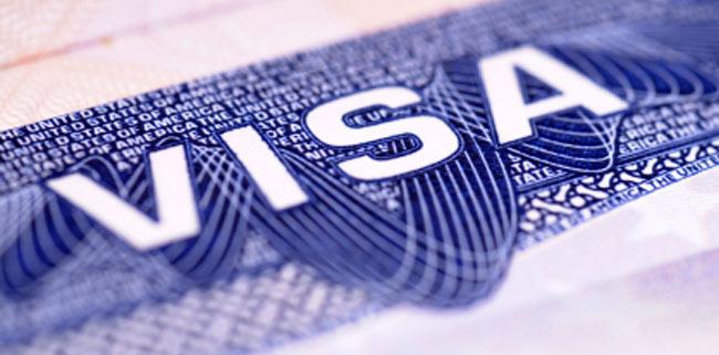 visa-image