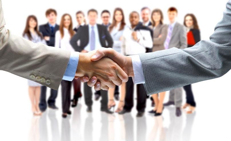 تأسيس الشركات في البوسنة