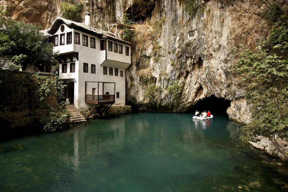 البوسنة-والهرسك