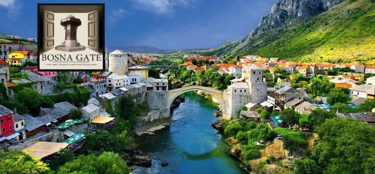 سلبيات البوسنة والهرسك