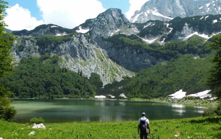 برنامج سياحي ٨ ايام في البوسنة وسراييفو 2018