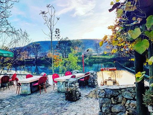 اسعار السياحة في البوسنة