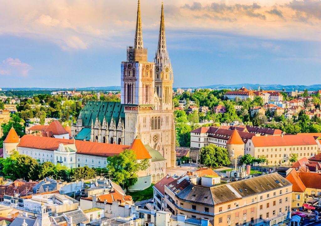 Bosnia property listings real estate lands homes