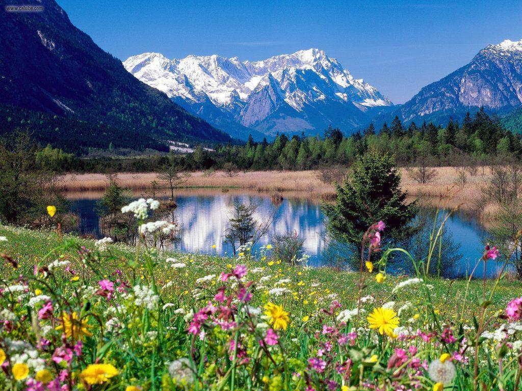 افضل موسم للسفر الي البوسنة والهرسك